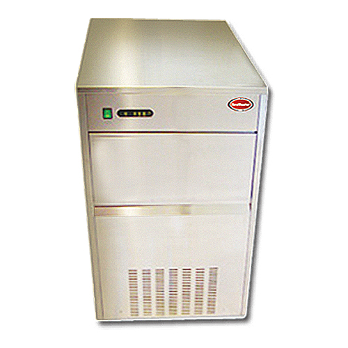 snomaster-sm50-ice-maker-plumbed-ice-maker