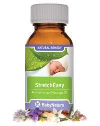 stretcheasy-aromatherapy-massage-oil--prevents-stretch-marks-during-pregnancy-sem001