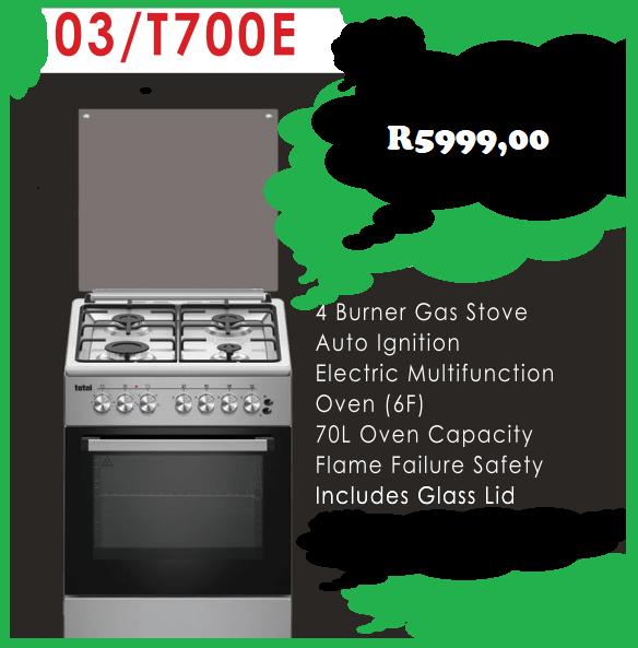 totai-4-burner-gas-stove-with-electric-oven---sku-03t700e-