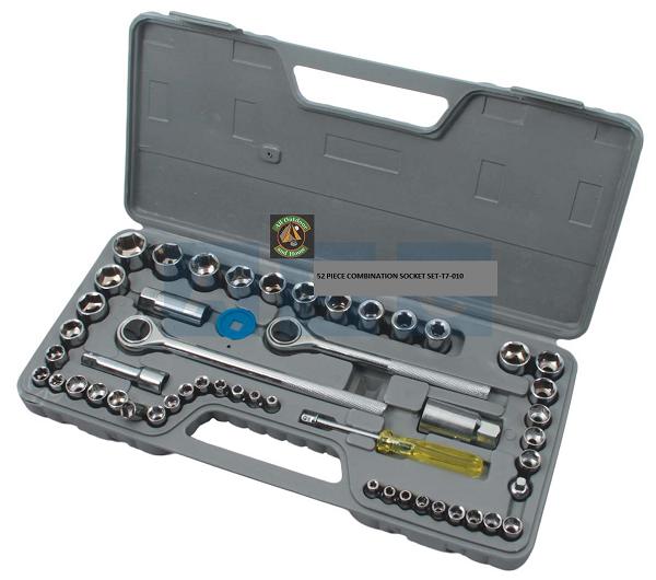 52-piece-combination-socket-set-t7-010