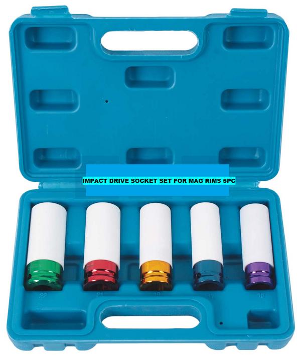 impact-drive-socket-set-for-mag-rims-5pc-t7-056