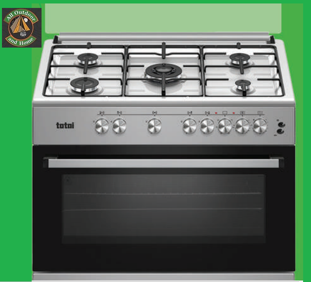 totai-5-burner-gas-stove-with-electric-oven--sku-03t800e--r400-courier-in-sa-