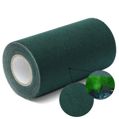 grass-seam-tape-15cm-x-15mroll-sgtape