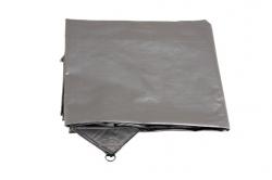 oztrail--camping-tarpaulins--ultrarig-tarp-16x30--code-pts-1630