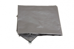 oztrail--camping-tarpaulins--ultrarig-tarp-20x30--code-pts-2030