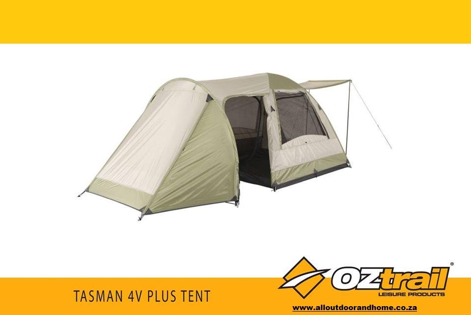 oztrail-tasman-4vplus-dtmtas4vp-c