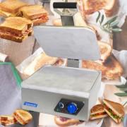 sandwich-press-tcg-9