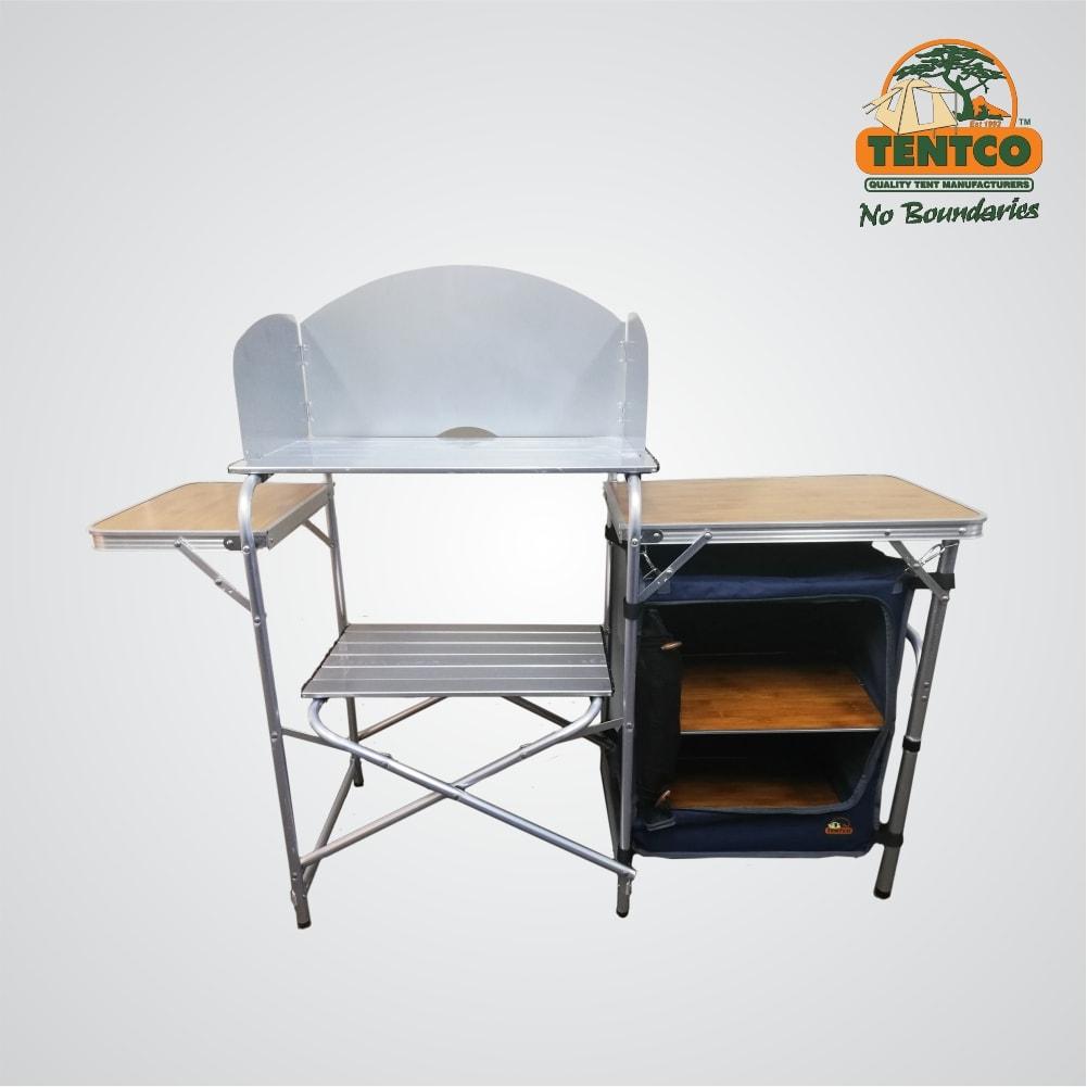 tentco-kitchen-cabinet-deluxe-courier-r300-throughout-sa-tea064-
