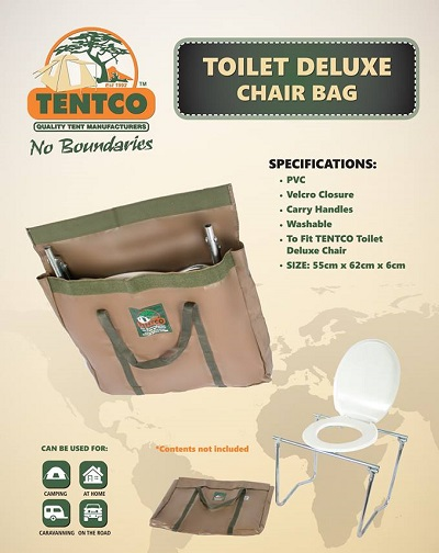 tentco-toilet-deluxe-chair-bag-toiletry-02-ten162-55cm-x-62cm-x-6cm-