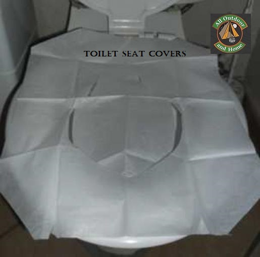 toilet-seat-covers-code-rm5025