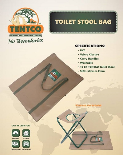 tentco-toilet--bikini-stool-bag-toiletry-01-ten153-58cm-x-41cm-