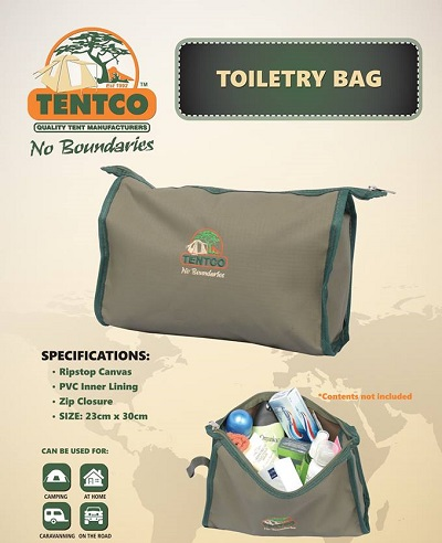 tentco-toiletry-bag-07-ten140-23cm-x-30cm-