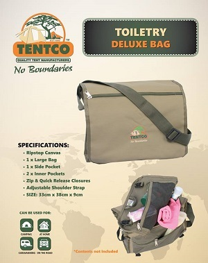 tentco-toiletry-deluxe-bag-10-ten100-33cm-x-38cm-x-9cm-