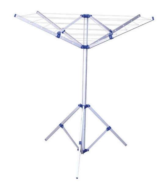totai-foldable-washing-line-tot05ac011