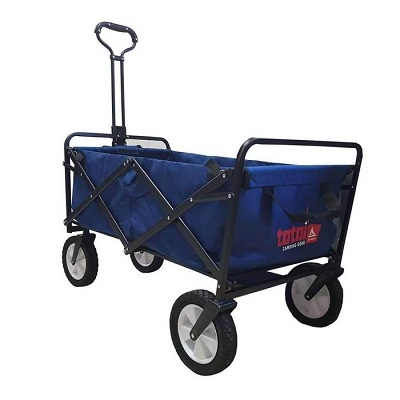totai-heavy-duty-versatile-trolley-with-carry-bag-blue-05tr02