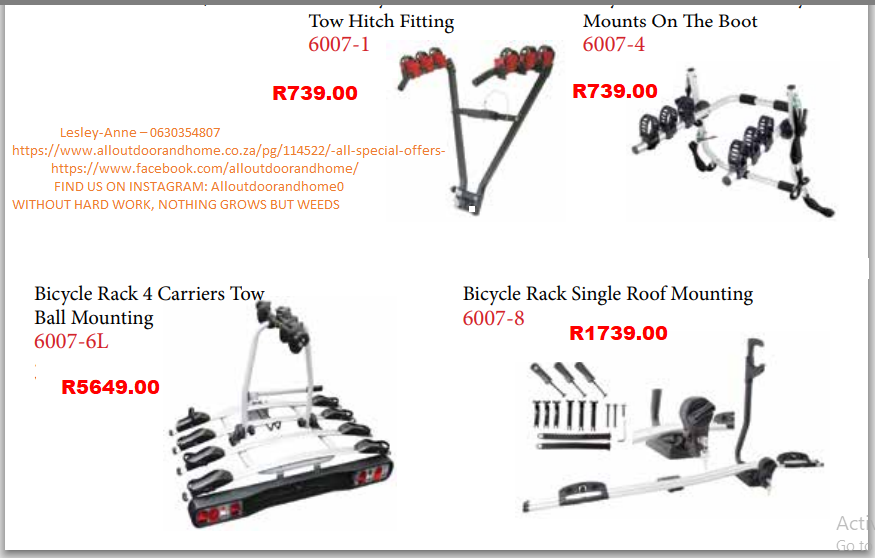 get-out-of-the-house-tow-hitchmount-bicycle-racks-