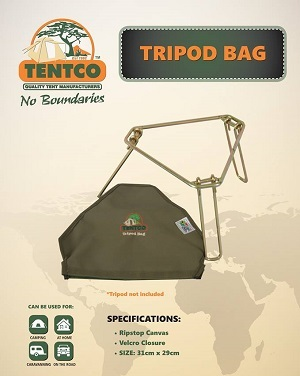tentco-tripod-bag-ten101-