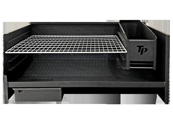 tp-table-top-braai--loose-standing-mild-steelincludes-zinc-plated-grid-no-potjie-hook