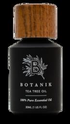 organic-tea-tree-oil-30-ml-bot001