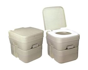 totai-portable-toilet-red-dot-sale-05ptm20