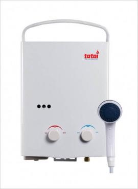 totai-5l-outdoor-type-gas-geyser-with-shower-set--no-pump-13gwh5lc