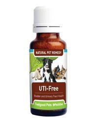 uti-free-natural-treatment-for-pet-bladder-infections-puti001