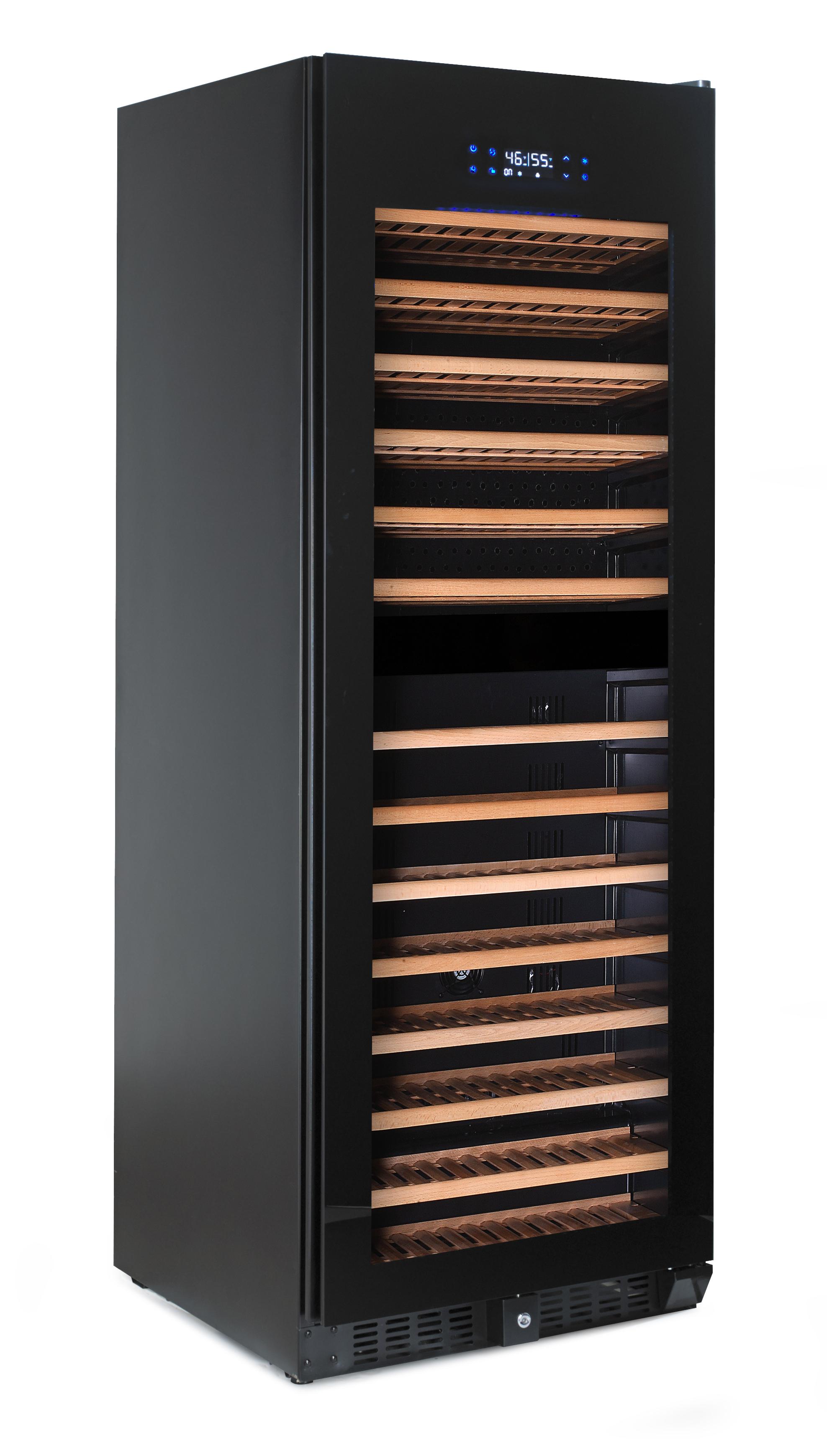 snomaster-vt-181pro-wine-chiller-watts-190-holds-181-bottles-