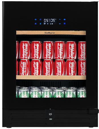 snomaster-vt-41pro-beveragewine-chiller--watts100-145ltrs