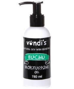 vondi's-buchu-anti-inflammatory-moisturising-oil-for-pets