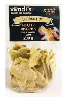 jenny-morris-coconut-oil-biscuits-200-g-von013