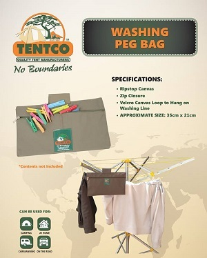 tentco-wash-line-peg-bag-