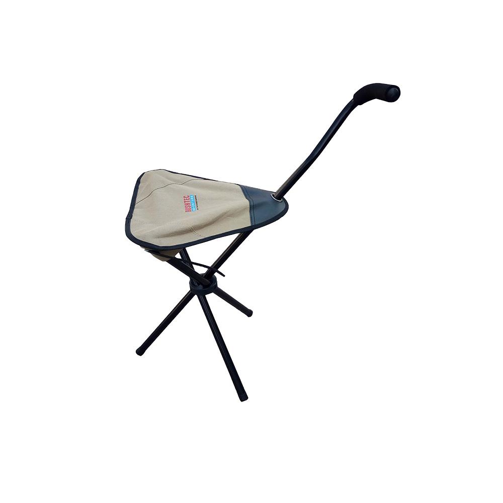 bushtec-walking-stick-chair-alfcwsc
