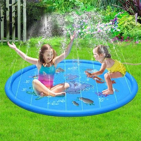 -kids-water-sprinkler-play-mat-16m-&ndash-blue