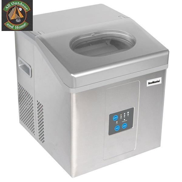 snomaster-zbc-15d-snomaster-15-kg-portable-ice-maker-stainless-steel-acdc