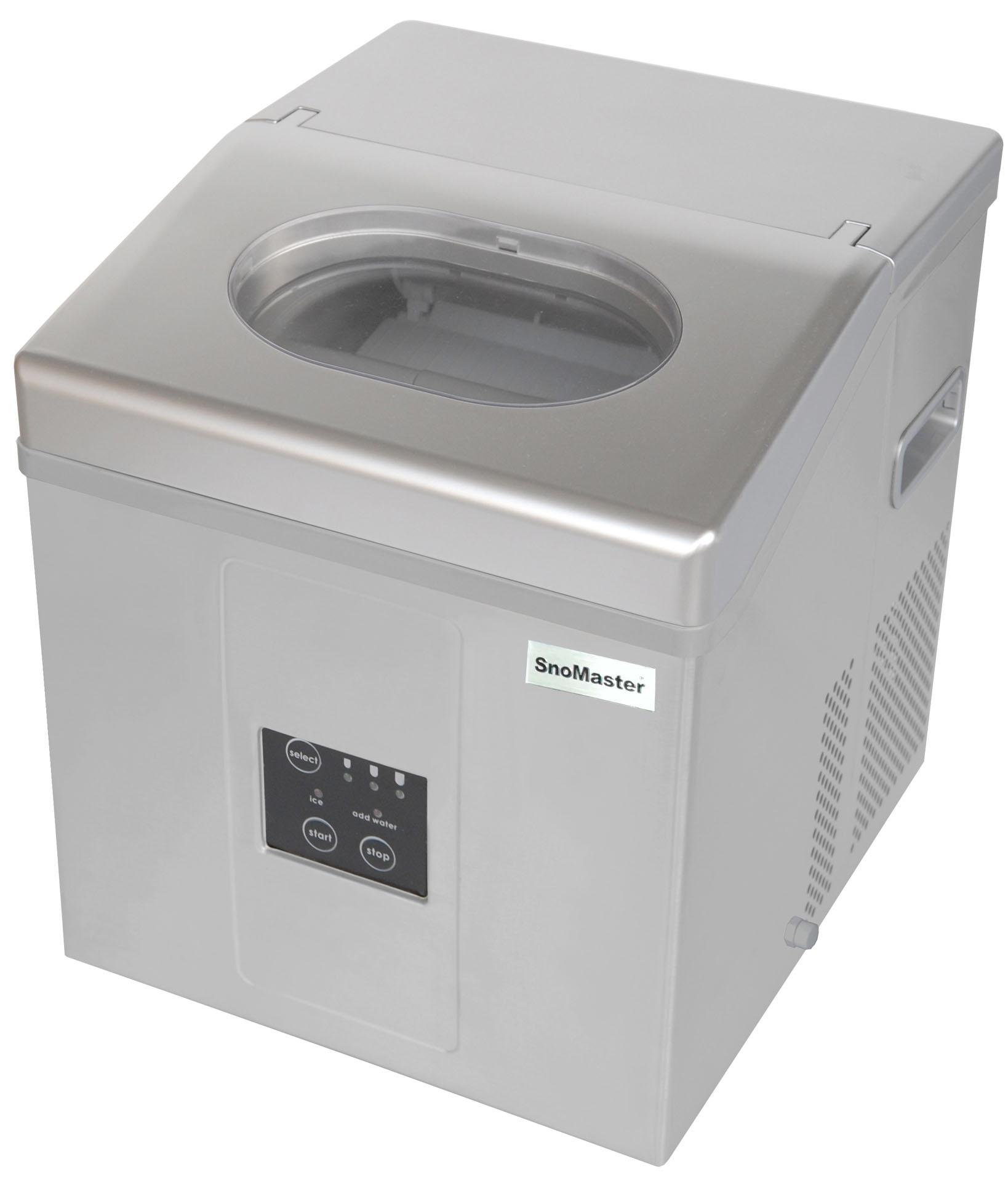 snomaster-domestic-ice-maker-zbc-15-portable-ice-maker