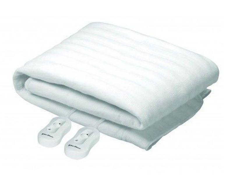 pure-pleasure-tie-down-electric-blanket