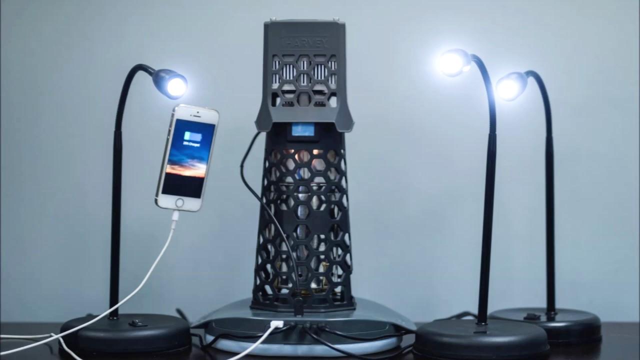 zero-liquid-power-generator-promotion-price