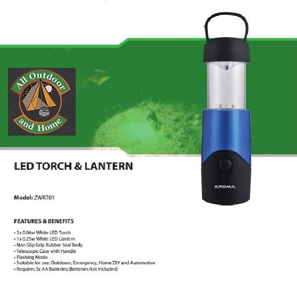 led-torch-&amp-lantern-sku-zwkt01
