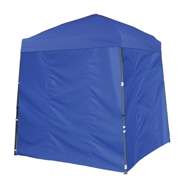 afritrail-2x2-gazebo-wall-kit-2-piece-ag-sw2x2
