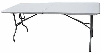 afritrail-anywhere-180cm-bi-fold-table-&ndash-white