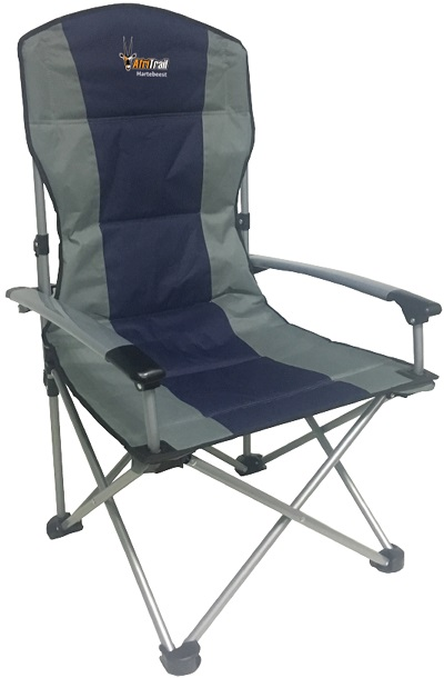 afritrail-hartebeest-&ndash-high-back-alum-armrest-chair--150kg-ac-hart
