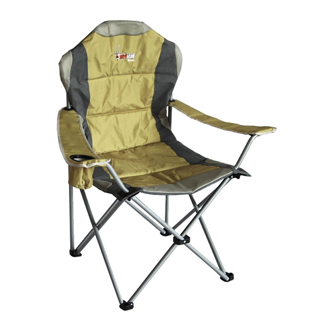 afritrail-roan-padded-high-back-chair	ac-roan