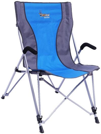 afritrail-steenbok-hard-armchair--110kg-ac-ste