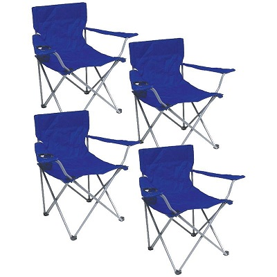 afritrail-suni-camp-chair-&ndash-100kg-weight-rating