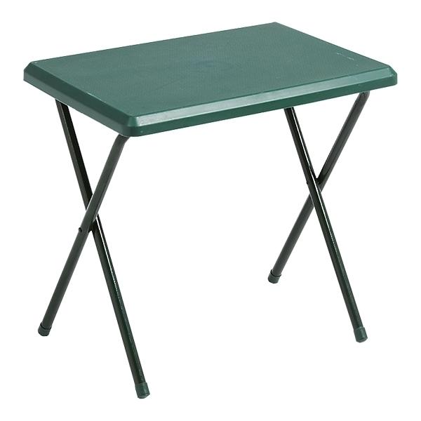 afritrail-versa-table-&ndash-foldable--af-vertab