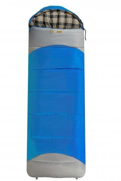 oztrail-alpine-view-hooded-12c-sleeping-bag-sba-alh-c
