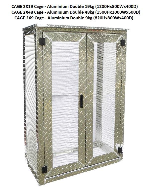 aluminium-double-cage--9kg-19kg-48kg