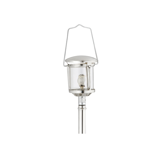 alva-100cp-gas-lamp----g008
