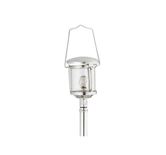 100cp-gas-lamp----g008