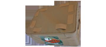 tentco-ammo-box-bag-1-box-----ammo-box-bags-all-bags-sold-empty--